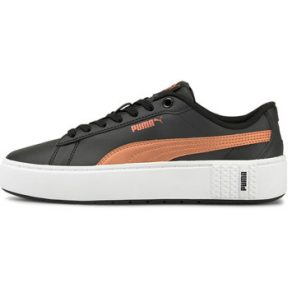 Xαμηλά Sneakers Puma 373035 [COMPOSITION_COMPLETE]