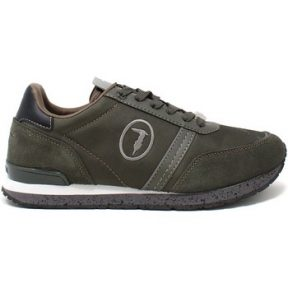 Xαμηλά Sneakers Trussardi 77A00369-9Y099998 [COMPOSITION_COMPLETE]