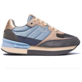 Xαμηλά Sneakers Pepe jeans PLS31259 [COMPOSITION_COMPLETE]