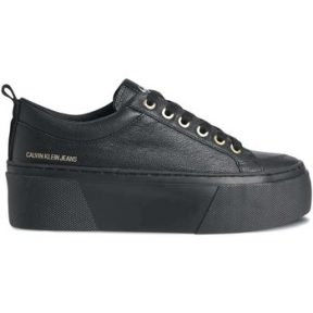 Xαμηλά Sneakers Calvin Klein Jeans YW0YW00366 [COMPOSITION_COMPLETE]