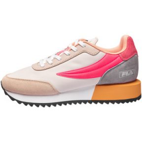 Xαμηλά Sneakers Fila 1011263 [COMPOSITION_COMPLETE]