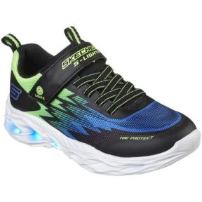 Xαμηλά Sneakers Skechers 400600L [COMPOSITION_COMPLETE]