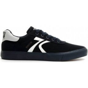 Xαμηλά Sneakers Sweden Kle 72678 [COMPOSITION_COMPLETE]