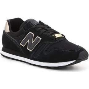 Xαμηλά Sneakers New Balance WL373ME2 [COMPOSITION_COMPLETE]