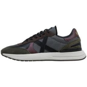 Xαμηλά Sneakers Munich – [COMPOSITION_COMPLETE]