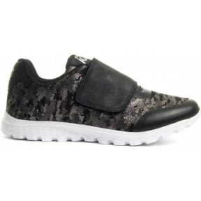 Xαμηλά Sneakers Sweden Kle 72803 [COMPOSITION_COMPLETE]