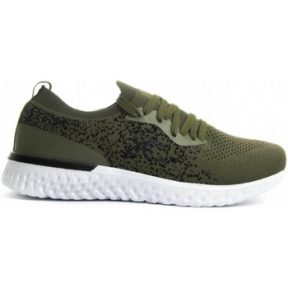Xαμηλά Sneakers Sweden Kle 72805 [COMPOSITION_COMPLETE]