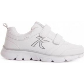Xαμηλά Sneakers Sweden Kle 72811 [COMPOSITION_COMPLETE]
