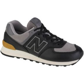 Xαμηλά Sneakers New Balance ML574 [COMPOSITION_COMPLETE]