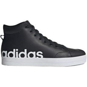 Ψηλά Sneakers adidas Bravada Mid LTS