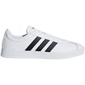 Xαμηλά Sneakers adidas Court 2.0