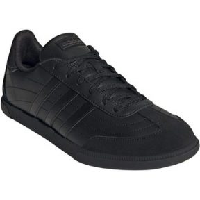 Xαμηλά Sneakers adidas Okosu