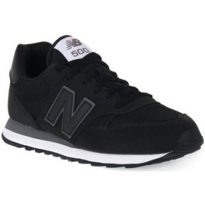 Xαμηλά Sneakers New Balance CE1 GM500