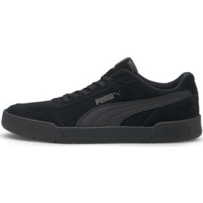 Xαμηλά Sneakers Puma Caracal SD