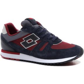 Xαμηλά Sneakers Lotto L58233