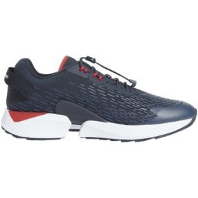 Xαμηλά Sneakers Tommy Hilfiger FD0FD00024