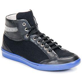 Ψηλά Sneakers Swear GENE 3