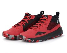 Under Armour – Under Armour Ua Lockdown 5 3023949-601 – 00208