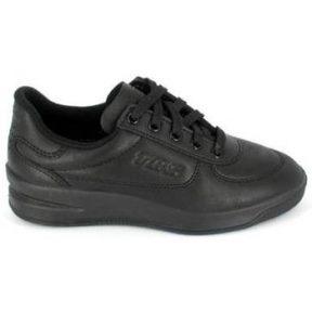 Παπούτσια Sport TBS Brandy Noir [COMPOSITION_COMPLETE]