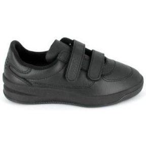 Παπούτσια Sport TBS Biblio Noir [COMPOSITION_COMPLETE]