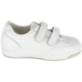 Παπούτσια Sport TBS Biblio Blanc [COMPOSITION_COMPLETE]