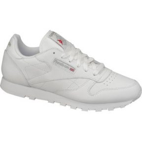 Xαμηλά Sneakers Reebok Sport Classic Leather 50151