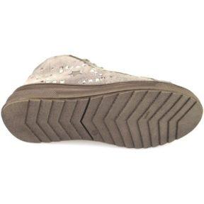 Ψηλά Sneakers Didiblu Αθλητικά AH126