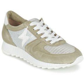 Xαμηλά Sneakers Mjus HONEY ΣΤΕΛΕΧΟΣ: Δέρμα & ΕΠΕΝΔΥΣΗ: Δέρμα & ΕΣ. ΣΟΛΑ: Δέρμα & ΕΞ. ΣΟΛΑ: Συνθετικό