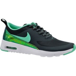 Xαμηλά Sneakers Nike Air Max Thea SE GS [COMPOSITION_COMPLETE]