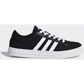Xαμηλά Sneakers adidas VS SET AW3890 [COMPOSITION_COMPLETE]