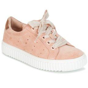 Xαμηλά Sneakers Acebo's RAME ΣΤΕΛΕΧΟΣ: Δέρμα & ΕΠΕΝΔΥΣΗ: & ΕΣ. ΣΟΛΑ: & ΕΞ. ΣΟΛΑ: Καουτσούκ