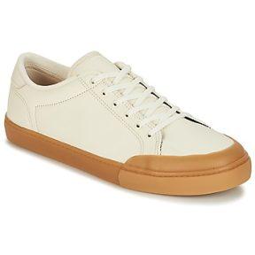 Skate Παπούτσια Element MATTIS ΣΤΕΛΕΧΟΣ: & ΕΠΕΝΔΥΣΗ: Ύφασμα & ΕΣ. ΣΟΛΑ: Συνθετικό & ΕΞ. ΣΟΛΑ: Καουτσούκ