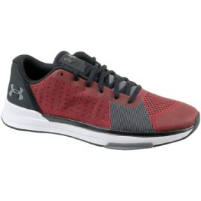 Xαμηλά Sneakers Under Armour UA Showstopper