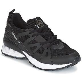 Xαμηλά Sneakers Philipp Plein Sport ARLENIS ΣΤΕΛΕΧΟΣ: Ύφασμα & ΕΠΕΝΔΥΣΗ: Ύφασμα & ΕΣ. ΣΟΛΑ: Ύφασμα & ΕΞ. ΣΟΛΑ: Συνθετικό