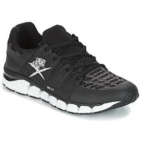 Xαμηλά Sneakers Philipp Plein Sport SUNSHINE IS RISING UP ΣΤΕΛΕΧΟΣ: Ύφασμα & ΕΠΕΝΔΥΣΗ: Ύφασμα & ΕΣ. ΣΟΛΑ: Ύφασμα & ΕΞ. ΣΟΛΑ: Συνθετικό