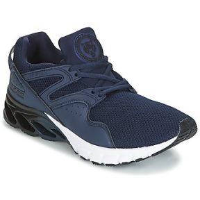 Xαμηλά Sneakers Philipp Plein Sport KSISTOF ΣΤΕΛΕΧΟΣ: Ύφασμα & ΕΠΕΝΔΥΣΗ: Ύφασμα & ΕΣ. ΣΟΛΑ: Ύφασμα & ΕΞ. ΣΟΛΑ: Συνθετικό