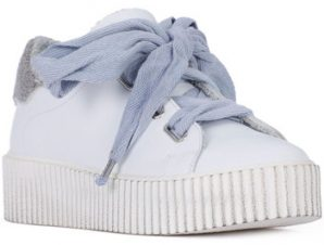Xαμηλά Sneakers At Go GO GALAXY BIANCO