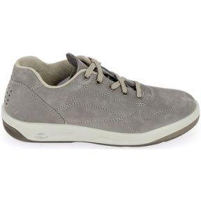 Παπούτσια του τέννις TBS Albana Etain [COMPOSITION_COMPLETE]