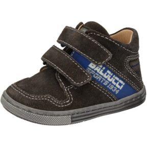 Ψηλά Sneakers Balducci Αθλητικά AD586