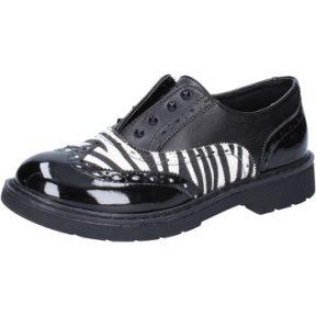 Xαμηλά Sneakers Enrico Coveri Κλασσικός AD964