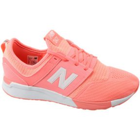 Xαμηλά Sneakers New Balance KL247C7G [COMPOSITION_COMPLETE]