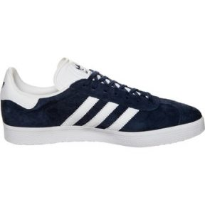 Xαμηλά Sneakers adidas BB5478 gazelle [COMPOSITION_COMPLETE]