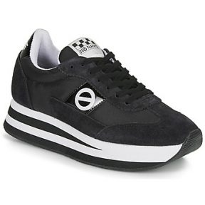 Xαμηλά Sneakers No Name FLEX JOGGER ΣΤΕΛΕΧΟΣ: Δέρμα / ύφασμα & ΕΠΕΝΔΥΣΗ: Ύφασμα & ΕΣ. ΣΟΛΑ: Ύφασμα & ΕΞ. ΣΟΛΑ: Συνθετικό