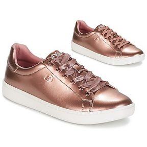 Xαμηλά Sneakers S.Oliver –