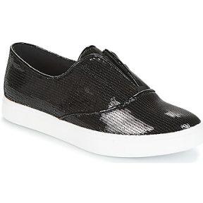 Xαμηλά Sneakers André COSMIQUE ΣΤΕΛΕΧΟΣ: Συνθετικό & ΕΠΕΝΔΥΣΗ: Ύφασμα & ΕΣ. ΣΟΛΑ: Δέρμα & ΕΞ. ΣΟΛΑ: Καουτσούκ
