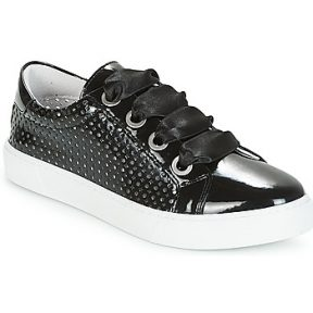 Xαμηλά Sneakers André BEST ΣΤΕΛΕΧΟΣ: Συνθετικό & ΕΠΕΝΔΥΣΗ: Δέρμα & ΕΣ. ΣΟΛΑ: Δέρμα & ΕΞ. ΣΟΛΑ: Καουτσούκ