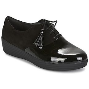 Xαμηλά Sneakers FitFlop CLASSIC TASSEL SUPEROXFORD