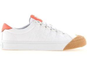 Xαμηλά Sneakers K-Swiss Sneakers – Irvine T – 93359-156-M