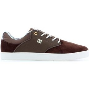 Xαμηλά Sneakers DC Shoes DC Mikey Taylor SE ADYS100304 CCB