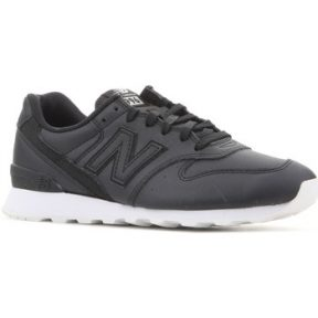 Xαμηλά Sneakers New Balance WR996SRB